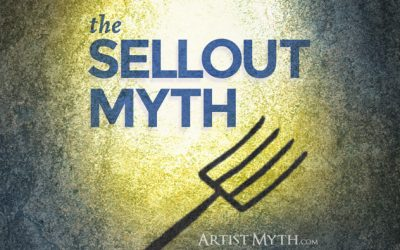 The Sellout Myth