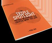 Creative Job Ideas Guide